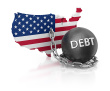 Debt Consolidation Programs Alamo TX