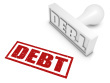 Debt Consolidation Companies Mansfield TX
