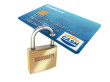Credit Card Counseling Rio Grande City TX