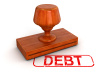 Debt Settlement Agencies Spring TX