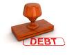 Debt Consolidation Programs Texas City TX