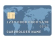 Credit Card Counseling Azle TX
