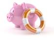 Debt Settlement Programs Mesquite TX