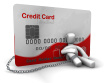 Credit Counseling Lancaster TX