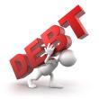 Debt Consolidation Loans Mansfield TX