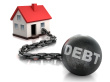 Debt Settlement Companies Euless TX