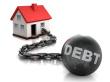 Payday Loan Consolidation Companies Nacogdoches TX