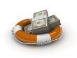 Credit Card Debt Settlement Mesquite TX