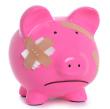 Payday Loan Consolidation Agencies Midland TX