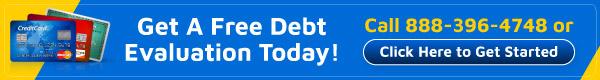 Allen TX Debt Consolidation