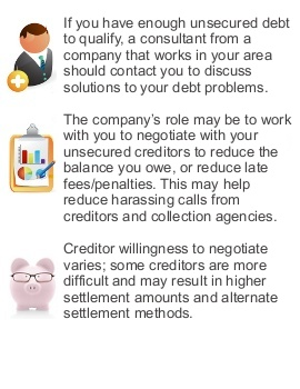 Payday loan income image 5